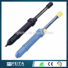 FT-1106 ESD desoldering pump | Solder suckers
