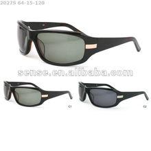 2012 Men's Sunglasses