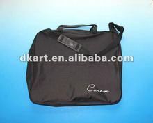 New Arrival Art Supply Artist Bag