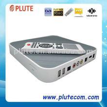 Smart Internet TV Box with Rockchip 2918