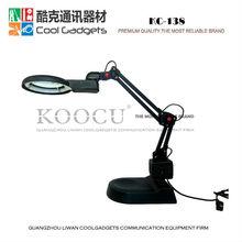 Magnifying Lamp KOOCU 138 fold lamp