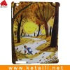 2014 lovely hard plastic cases for Ipad 2
