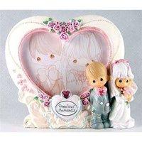 2012 wholesale resin crafts decorative ornament wedding loving couple figurine