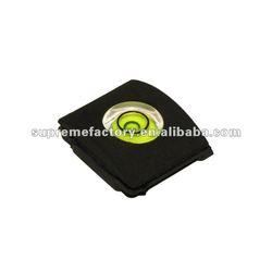 For Nikon Panasonic Olympus Hot Shoe Cover Level