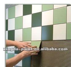Standard Powder Ceramic tile Fixing Adhesive