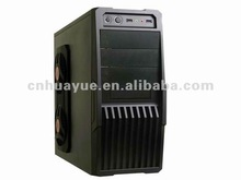 Hot-sale Desktop Computer Case 2013