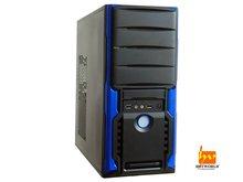 NEW Desktop PC Case