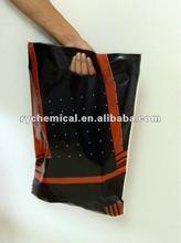 LDPE photo printed ldpe bags