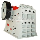 Shanghai DongMeng China professional manufactory good performance sayaji crusher ISO9001:2008