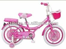 Baratos de bicicleta de carretera de lol-bmx-2699