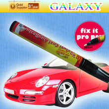 New arrival simoniz car fix pen/scratch fix pens/scratch repair