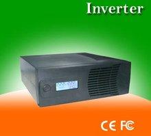 1000VA ABB Frequency Converter 12v to 220v
