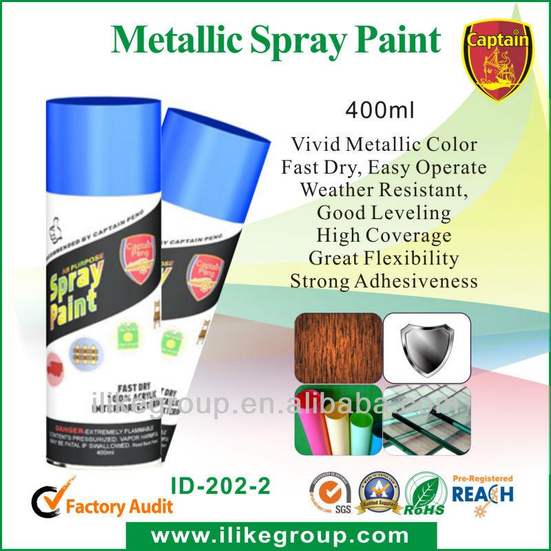Metallic White Spray Paint Buy Metallic White Spray Paint Aerosol Spray Paint Chrome Effect
