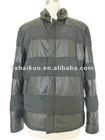 2013 newest fashion jacket for men