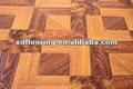 8mm revêtement de sol stratifié ac1/ac2 parquet prix