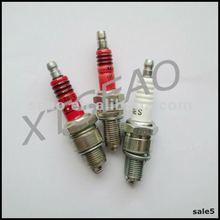Japanese Mazda Parts Spark Plug