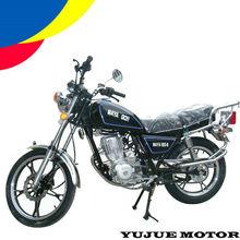 Chinese Cheap Chopper Motorcycle/Cruiser