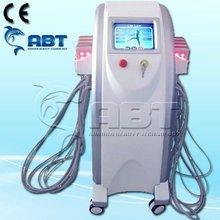 2012 new generation lipolysis laser liposuction equipment