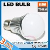 forging led bulb led globe light bulbs mr16 led bulb