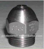 FN Fine atomizing nozzle