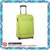 top brands trolley luggage bags travel trolley luggage bag