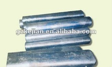x ray Radiation protection 99.98% pure lead plate,pure iron plate,x-ray protection Lead plate