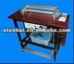 Manual plastic bag Sealing machine