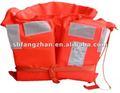 chaleco salvavidas 150n los niños chaleco salvavidas
