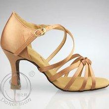 china ballroom dance shoes manufacturer L5538