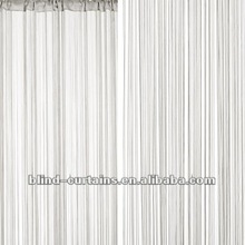 2014 NEW hot sale hotel line curtain