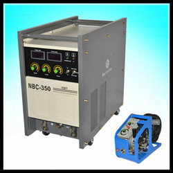 MC 350 amps inverter gas miller mig welders for sale