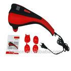 high quality HQM821S multi-purpose massager