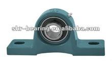 UCSAO300 series set screw plummer block housing units,pillow block bearing