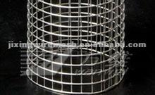 ISO9001-2000 metal waste bin (manufacturer)-1