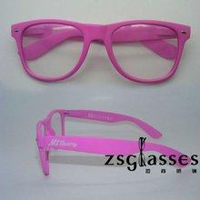 2012 designer eyeglass frames wayfarer sunglasses