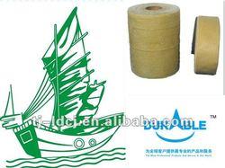 Marine marine equipment, Petrolatum tape