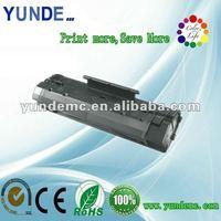 toner cartridge EP-AX for canon copier machine