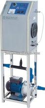 ozone generator water purifier/ozone water purifier/ozone water purification
