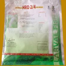 Inve brand Marine fish larvae and Juvenles/fish feed