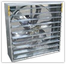 MUHE Industrial Cooling Ventilation Fan