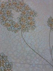 Hot sale yarn dyed fabric design curtain