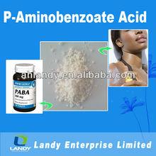 4-Aminobenzoic Acid USP30