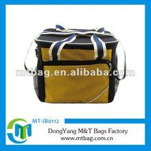 2012 Out door cooler bags for frozen food in trend