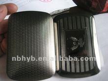 manual tobacco box ;mini tobacco box ;black tobacco ,chewing tobacco