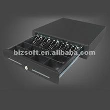 CS-POS CMK-460 Coin Operated Locker/Cash Drawer