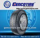 Big Lorry Tire Bias Truck Tyre