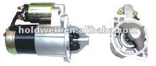 Valeo Starter Motor D6RA79