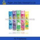 Goldeer Air car freshener spray,320ML,lemon perfume