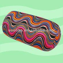 MOST popular printting tube cushion