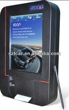 Original Car,bus, engine, heavy duty Diagnostic machine FCAR F3 series F3-G auto diagnostic equipment